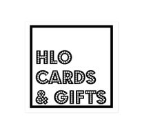 HLO Cards & Gifts